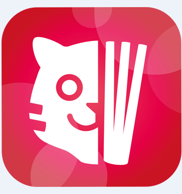 TigerBookApp