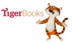 Tigerbooks2