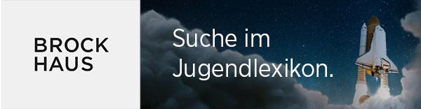 Jugendlexikon